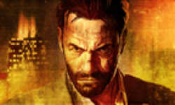 Max Payne 3 05 05 2012 head 2
