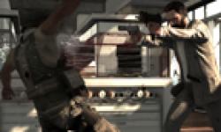 Max Payne 3 08 09 2011 head 1