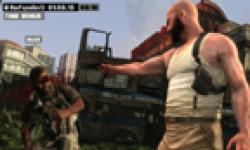Max Payne 3 09 05 2012 head 1