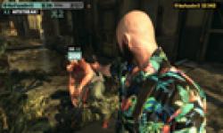 Max Payne 3 09 05 2012 head 2