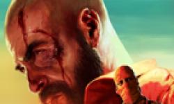 Max Payne 3 09 09 2011 head 1