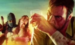 Max Payne 3 09 09 2011 head 2
