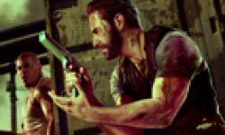 Max Payne 3 11 02 2012 head 1