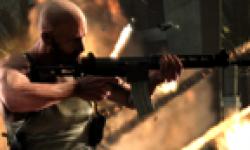 Max Payne 3 12 01 2012 head 1