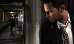Max Payne 3 12 01 2012 head 2