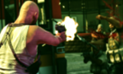 Max Payne 3 12 01 2012 head 3