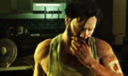 Max Payne 3 12 01 2012 head 5