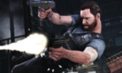 Max Payne 3 12 01 2012 head 7
