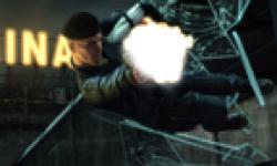 Max Payne 3 14 12 2011 head 4