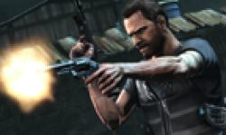Max Payne 3 15 03 2012 head