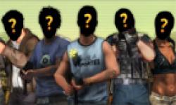 Max Payne 3 16 12 2011 contest head