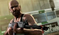 Max Payne 3 21 12 2011 head 1