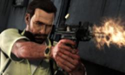 Max Payne 3 24 03 2012 head