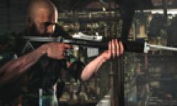 Max Payne 3 25 02 2012 head
