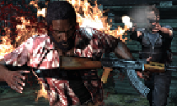 Max Payne 3 28 08 2012 head 2