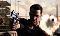 Max Payne 3 arme 306 Bull Revolver head 06022012 01.png