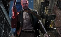 Max Payne 3 comics head 1