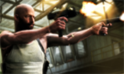 Max Payne 3 head 11