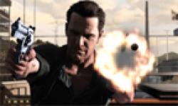 Max Payne 3 head 12