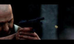Max Payne 3 Head 15092011 01