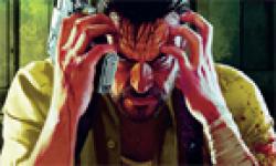 Max Payne 3 head 1