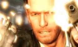 Max Payne 3 Head 200112 01