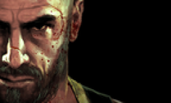 Max Payne 3 Head 200512 01