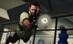 Max Payne 3 Head 2012 03 01 12 001