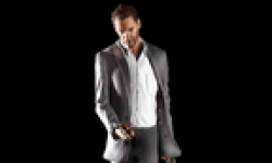 max payne 3 special edition head 15012012 01.jpg