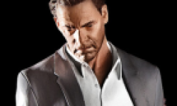 Max Payne 3 Special Edition Head 211111 01