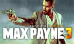 Max Payne Trophées ICONE    1