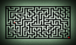 maze generator vignette 23102011 001