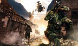 Medal of Honor Warfighter DLC vignette 17122012