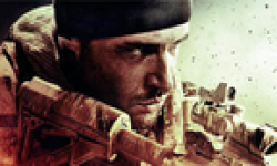 Medal of honor warfighter head 24022012 01.png