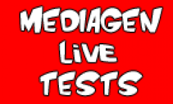 MEDIAGEN live TESTS vignette copie