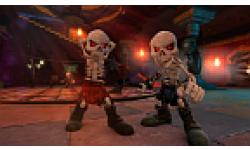 Medieval Moves Deadmund s Quest screenshots captures 2011 06 28 head 2