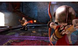 Medieval Moves Deadmund s Quest screenshots captures 2011 06 28 head