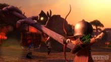 Medieval-Moves-Deadmunds-Quest-4