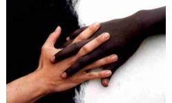 medium anti racisme