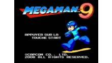 Megaman9