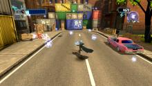 MEGAMIND Screenshots captures 04