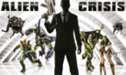 Men in Black Alien Crisis head 2