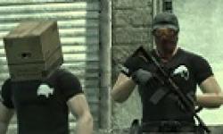 metal gear online mgo captures head 16052011 003