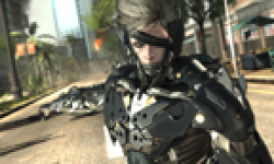 Metal Gear Rising Revengeance 11 12 2011 head 2