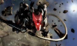Metal Gear Rising Revengeance 15 08 2012 head 2