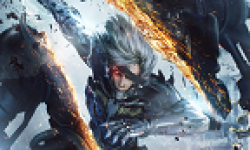 Metal Gear Rising Revengeance 15 12 12 head