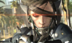 Metal Gear Rising Revengeance Head 131211 01