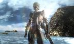 metal gear rising revengeance vignette 21112012