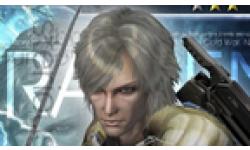 Metal Gear Rising Revengeance vignette 30122012