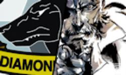 Metal Gear solid 5 logo vignette 20.04.2012